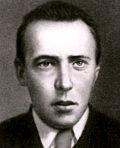 Velimir Hlebnikov